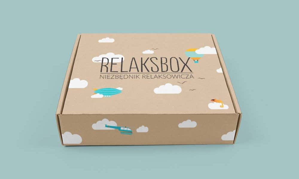 RELAXBOXkartonowy3