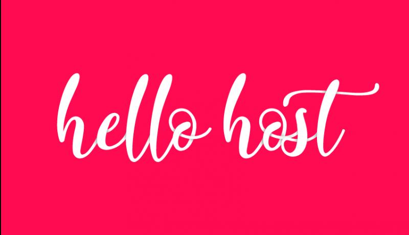 hello host na strone-07
